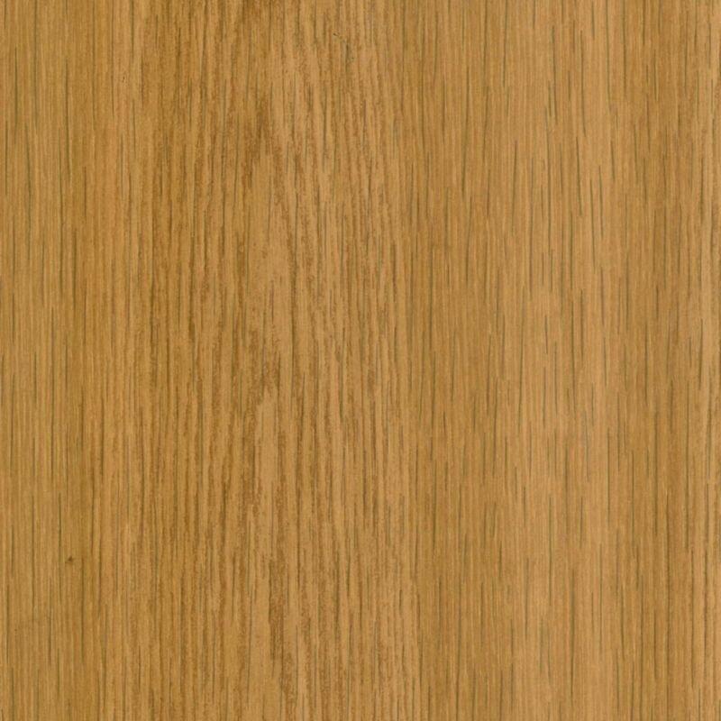 Venilia Klebefolie Basicline Parkett braun 1,5 m x 67,5 cm